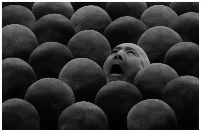 Misha Gordin© 2004