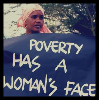 poverty-has-a-womans-face_opt