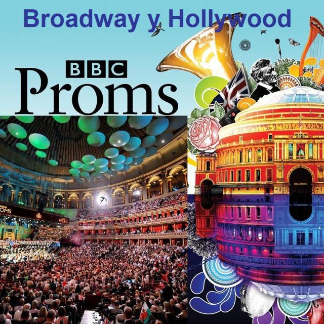 Proms_CAP
