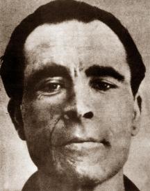 Ramon Vila