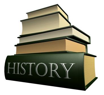 history-books-jiri-flogel-shutterstock_17307667