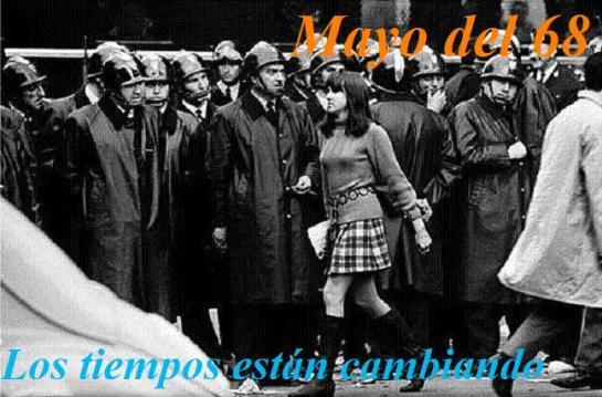 Xavier Miserachs 1968 ©