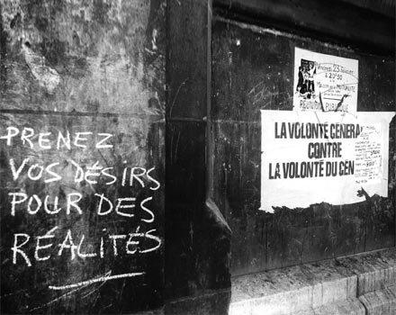 graffiti-mayo-1968