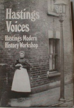 HASTINGS_VOICES