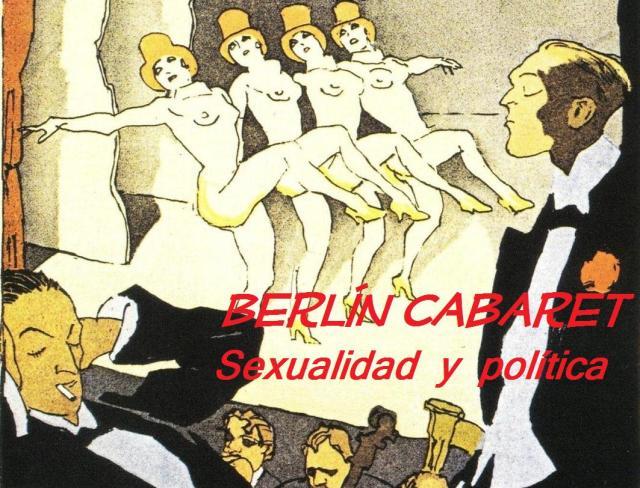 CAP_Berlin 2