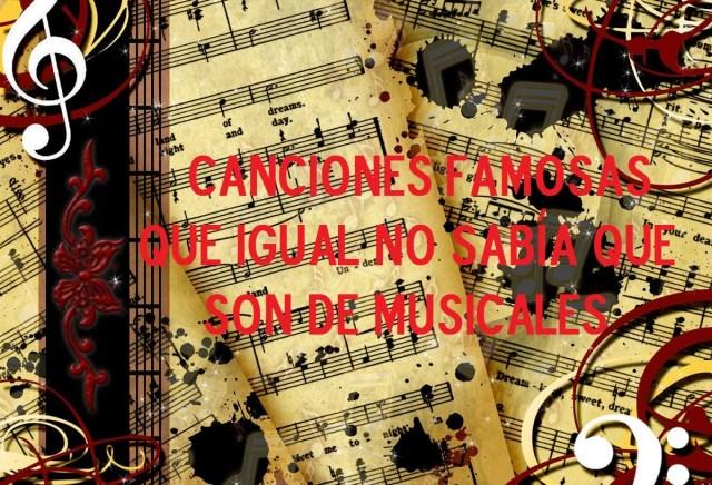 Canciones musicales_CAP