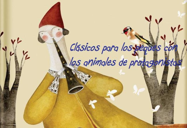 CAP_Clàssica nens