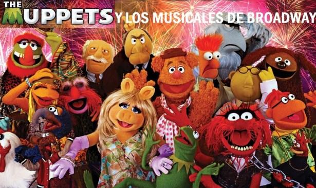 CAP-Muppets_Broadway