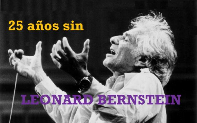 Bernstein_CAP