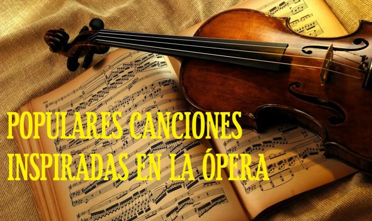 classical-music-desktop-wallpaper-for-android
