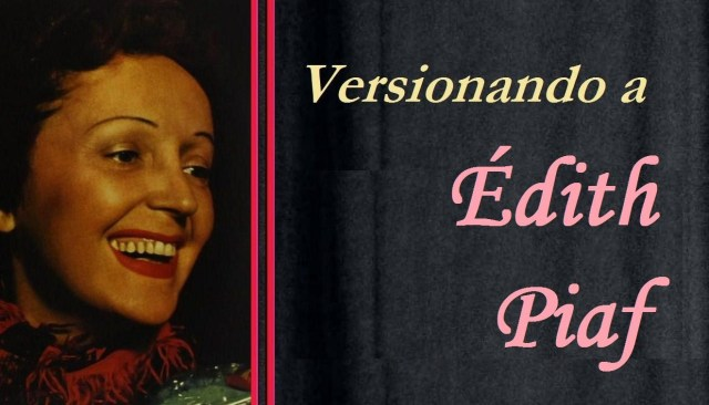 284-Actu-expo-Piaf-CJO