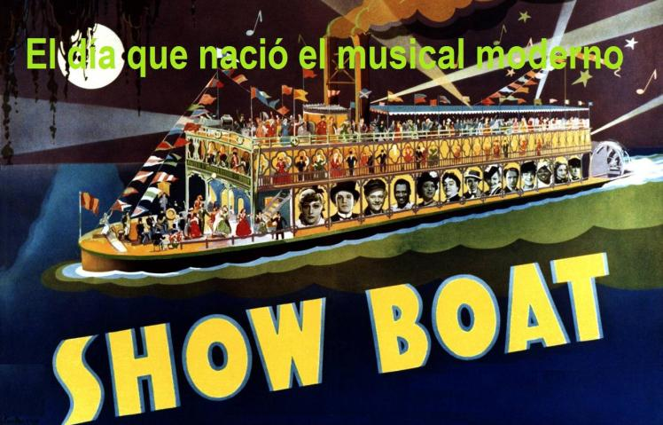 poster-show-boat-1936