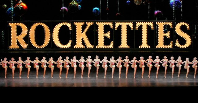 radiocitychristmasspectacular-therockettes-cap