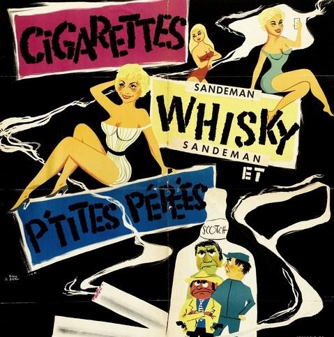 cigarettes_whisky_et_p_tites_pepees,1
