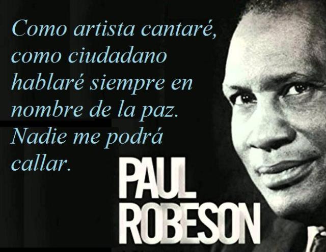 Paul robeson_CAP_2