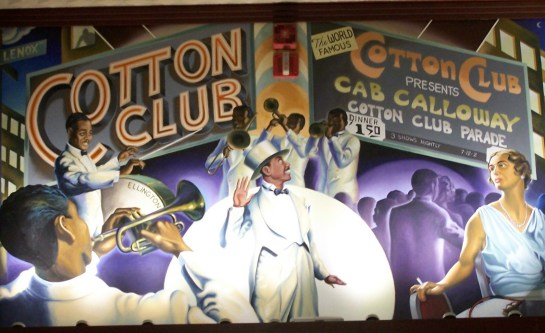 hotel-edison-cotton-club-panel
