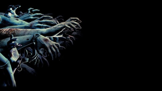 latest-world-most-horror-1920x1080-desktop-wallpapers-7