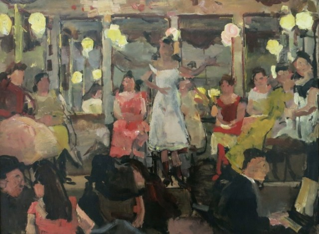 Café-Chantant-in-the-Nes-in-Amsterdam-Isaac-Israels-Kroller-Muller-Museum-Otterlo-Netherlands