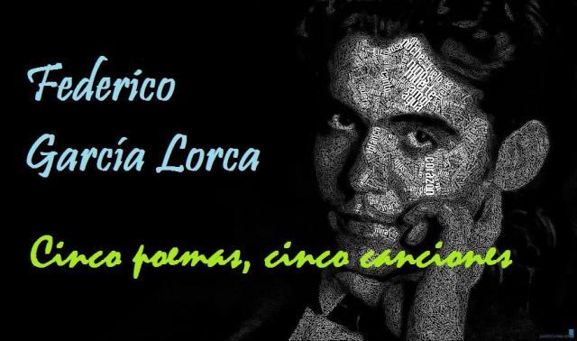 Lorca_1