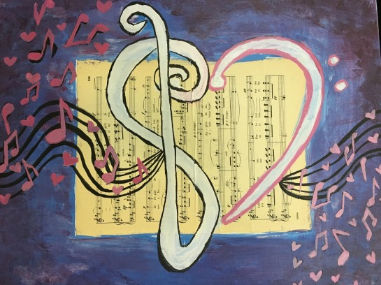 A_Love_of_Music