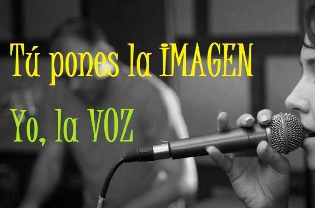 Imagen_voz