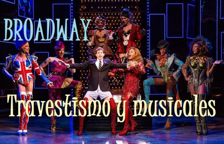 Kinky-Boots_The-original-Broadway-cast-of-Kinky-Boots.-c-Matthew-Murphy