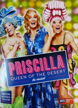 priscilla-queen-of-the-desert-2