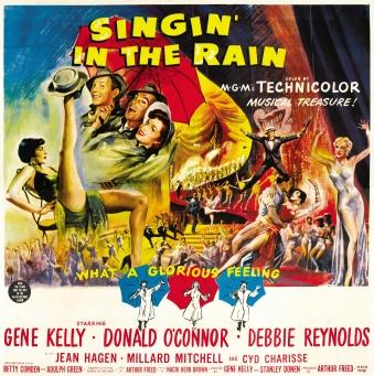 singin-in-the-rain_446735