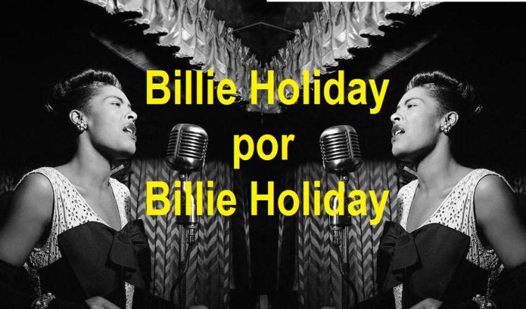 billie-por-billie