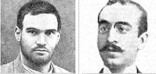 de-izquierda-a-derecha-el-xato-de-cuqueta-autor-de-la-muerte-del-juez-y-jacobo-lopez-de-rueda-el-juez-de-sueca