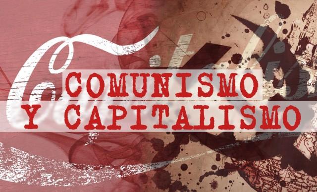 democracia_comunismo
