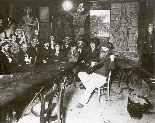 el-lapin-agile-en-1907