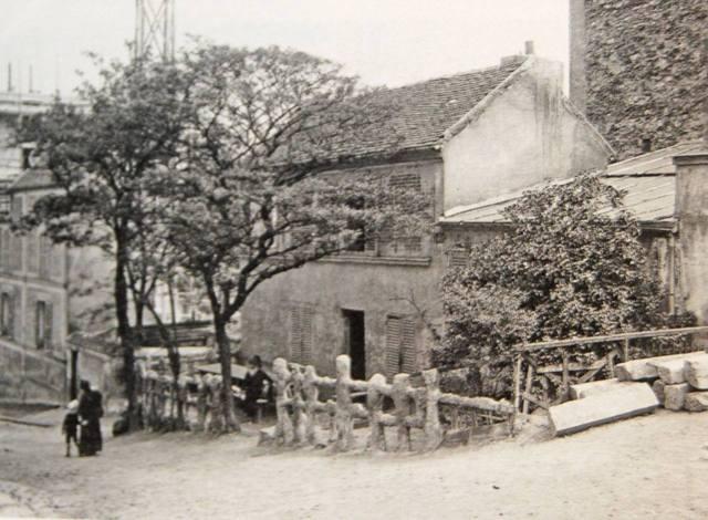 el-lapin-agile-en-1913
