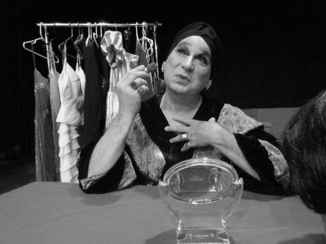 la-cage-aux-folles-the-musical-comedy-remade-as-the-birdcage-runs-in-swoyersville-sept-9-25