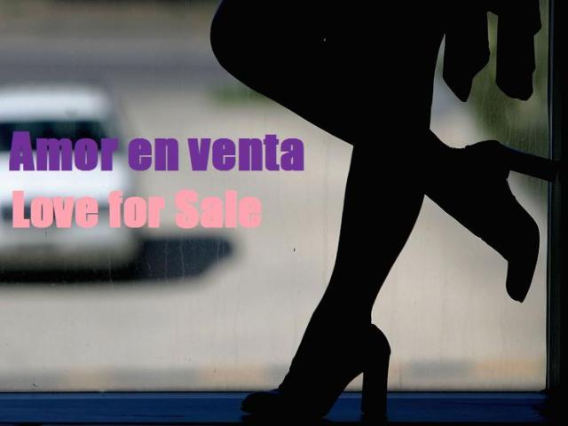 love-fort-sale_prostitute_rf_getty