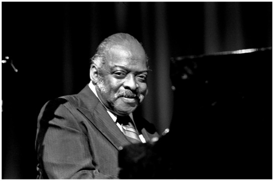 photo-heinrich-klaffs-count-basie-1974-in-hamburg-b