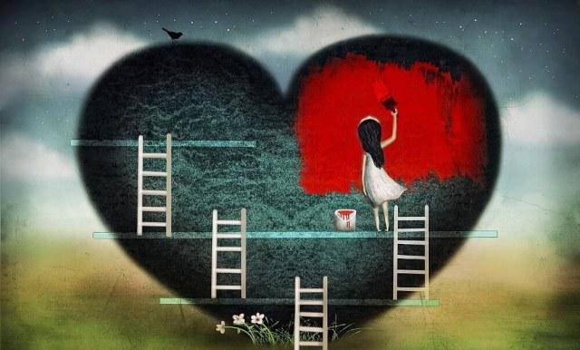 vivir-con-el-corazon-roto-es-respirar-a-pedazos