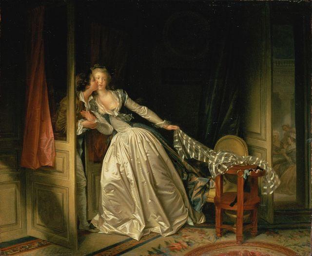 1024px-jean-honore_fragonard_-_the_stolen_kiss-1