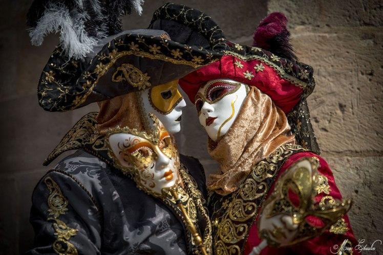carnival-of-venice-italy-costume-18-1