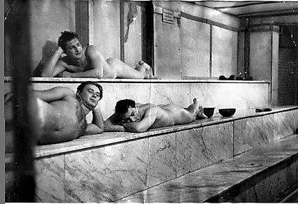 male-turkish-bath-2-426x292