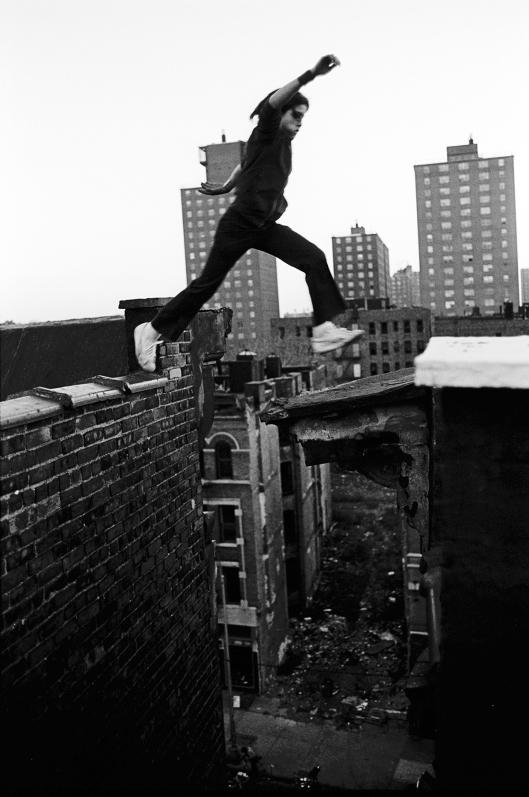 bronx-nueva-york-1977