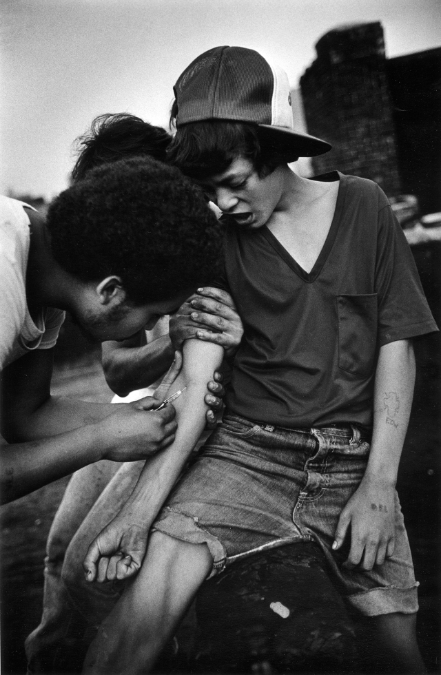 bronx-nueva-york-1983