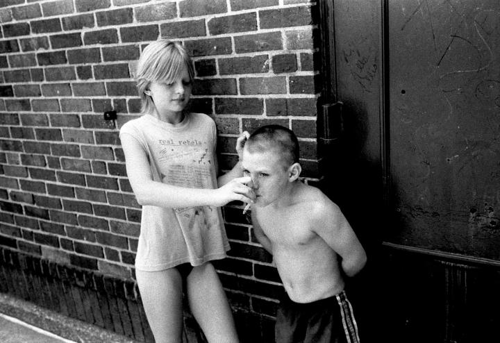 cincinnati-ohio-1985