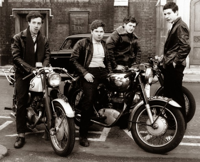 greasers_02-1