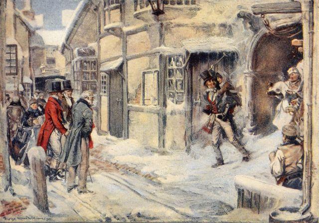 ilustracion-de-george-alfred-williams-para-la-edicion-de-1905-de-a-christmas-carol