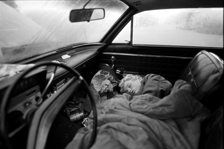 ventura-california-1985