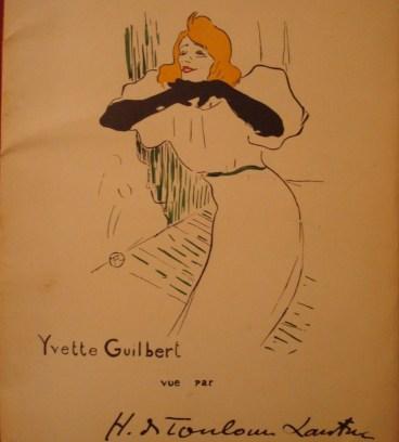 toulouse-lautrec-grabados-yvette-guilbert Capçalera