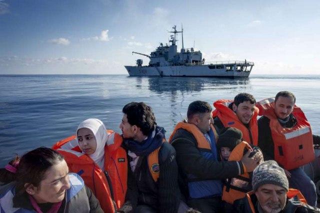 05-13-UNHCR