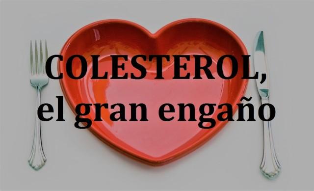 colesterol - copia