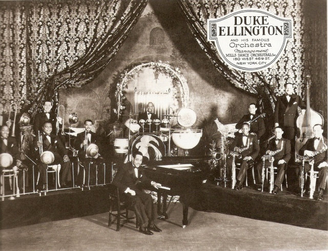 duke-ellington-and-orchestra 1930